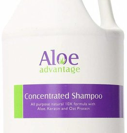 Aloe Advantage Shampoo 1 Gallon