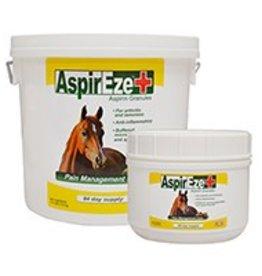 Aspir-Eze + 84 day supply
