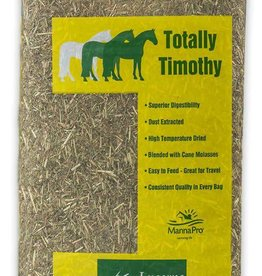 Lucerne Totally Timothy 35 LBS