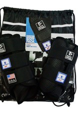 Majyk Equipe Boyd Martin Eventing 4 Pack