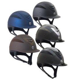 One K One K Defender CS Helmet