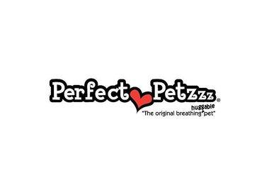 Perfect Petzz
