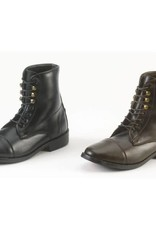 Equistar BOOTS EQUISTAR CHILD LACED