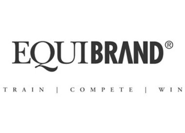 EquiBrand