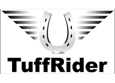 Tuff Rider