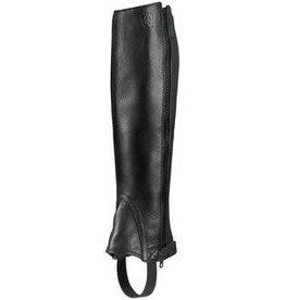 Ariat ARIAT HALF CHAPS BREEZE