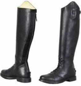 Tuff Rider Boots Baroque Field
