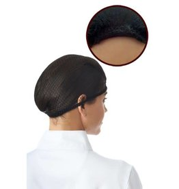 HAIR NET AEBORN WHAT KNOT 2 PACK