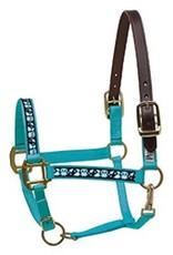 Perri's Ribbon Safety Halter Perrie's