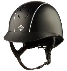 Charles Owen Charles Owen Ayrbrush Helmet