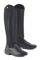 Ovation BOOTS ALL SEASON TALL RIDER ERS