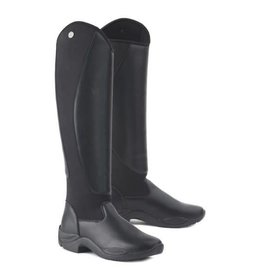 Romfh BOOTS ALL SEASON TALL RIDER ERS