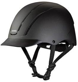 Troxel Troxel Spirit Riding Helmet