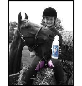 BIT WIPES HORSE AMOUR PEPPERMINT