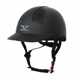 Tuffrider Starter Riding Helmet