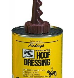 HOOF DRESSING FIEBINGS W/ BRUS