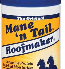 MANE 'N TAIL HOOFMAKER WITH PUMP FOR HORSES