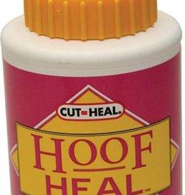 HOOF HEAL CONDITIONER 16 OZ
