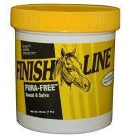 FURA FREE FINISH LINE 10 OZ