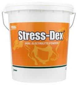 Stress Dex 4lbs