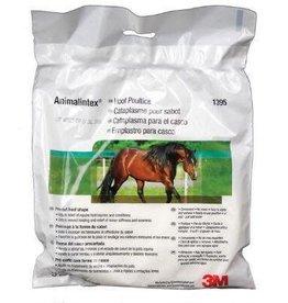 Animalintex ANIMALINTEX HOOF CUT 3 PACK