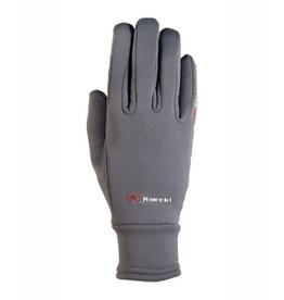 Roeckl Roeckl Warwick Winter Gloves