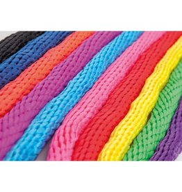 SHIRES Topaz Lead Rope Shires