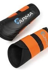 Arma Air Brushing Boots