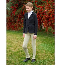 Kerrits Hunt Coat Childs Competitors Koat