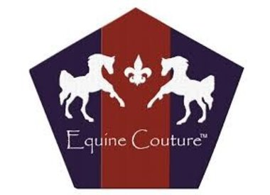 Equine Couture
