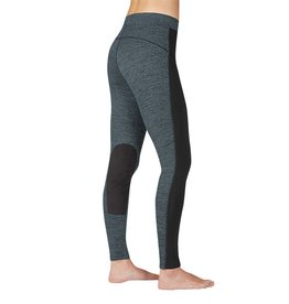 Kerrits Pocket Performance Tights Kerrits