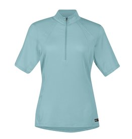 Kerrits Ice Fil Short Sleeve Solid Kerrits