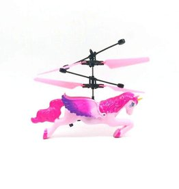 "FLYING UNICORN USB ""DRONE"