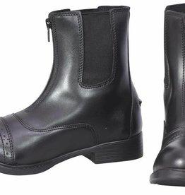 Tuff Rider Boots Starter Lite Kids Zip