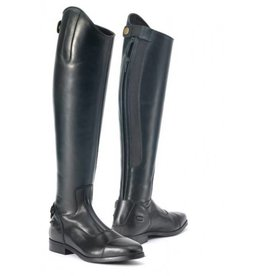 Ovation OLYMPIA TALL SHOW BOOT BLACK OV