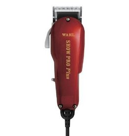 CLIPPERS WAHL SHOW PRO SERIES