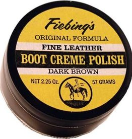 FIEBINGS BOOT CREAM