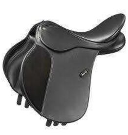 Wintec SADDLE WINTEC AP 250  17""