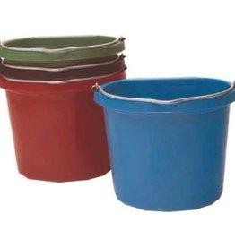 Bucket Flatback Fortiflex
