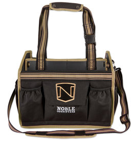 TOTE EQUINE ESSESTIAL NOBLE OUTFITTERS