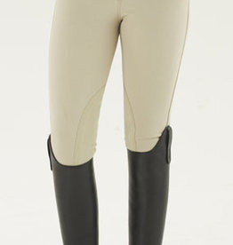 Ovation Breech Celebrity Euroweave