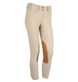 Breech Tailored Sportsman Trophy