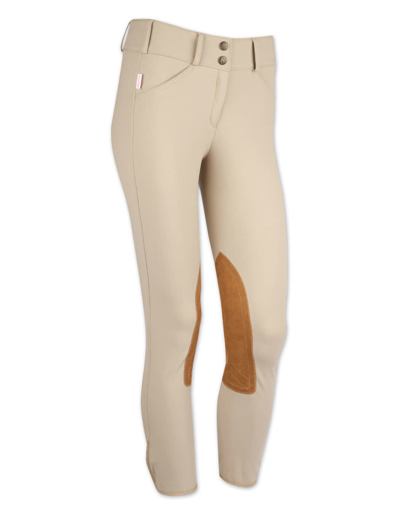 BREECH TAILORED SPORTSMAN TROPH