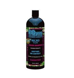 Equus Eqyss Micro Tec Shampoo