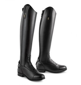 Tredstep Tredstep Donatello III Field Boots
