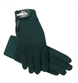 SSG SSG Cotton Summer Gripper Gloves