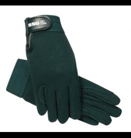 SSG SSG Cotton Summer Gripper Gloves