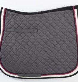 USG SADDLE PAD KL ALL PURPOSE