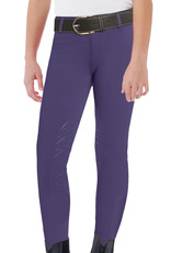Ovation Tights Childs Aerowick Knee Patch