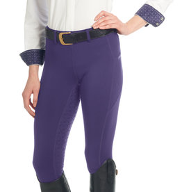 Ovation OV LADIES AEROWICK TIGHTS FULL SEAT